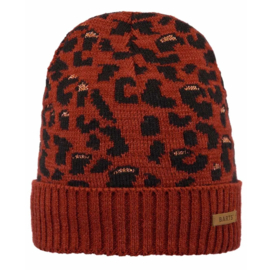 Barts honey beanie