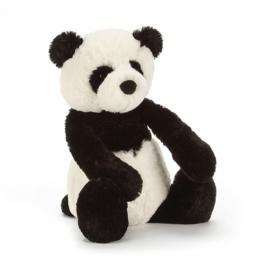 Jellycat bashfull Panda small