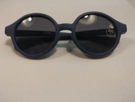 Izipizi zonnebril 3-5 jaar