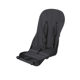 Cameleon2 seat dark grey