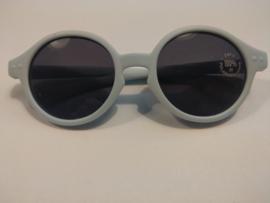Izipizi zonnebril 0-12 maanden