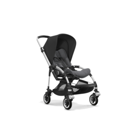 Bugaboo Bee5 seatfabric