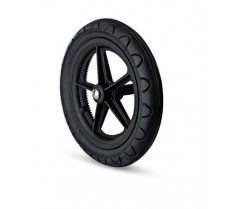 12# wheel Cameleon 1&2 foam
