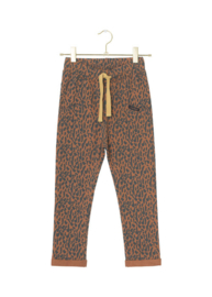 AMIC Billy Pants