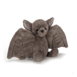 Jellycat bashfull Bat small