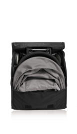 Babyzen Yoyo New Travelbag
