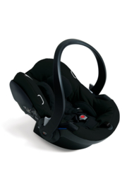 Babyzen Yoyo Be safe carseat