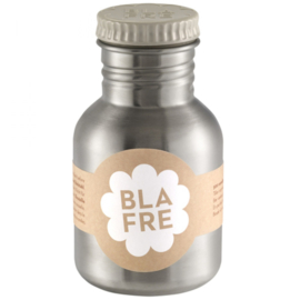 Blafre drinkfles 300ml grey