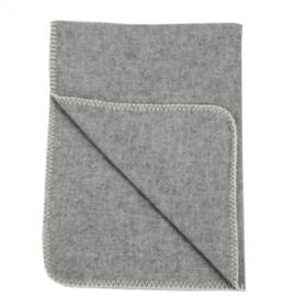 wiegdeken soft wool
