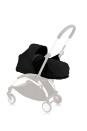 Babyzen Yoyo colourpack wiegbekleding