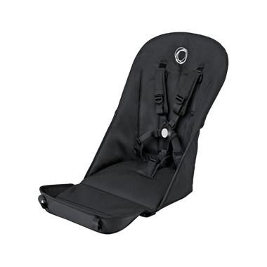 Cameleon 3 seat fabric