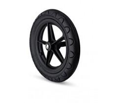 12# wheel Cameleon 1&2 foam