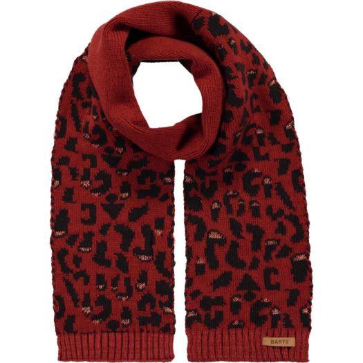 Barts Honey scarf