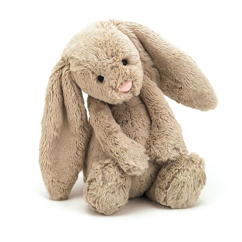 Jellycat Bashfull Bunny small