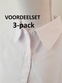 VOORDEELSET 3-pack