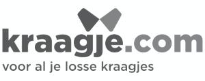 www.kraagje.com
