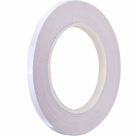 Tool • sewing tape (4 mm)
