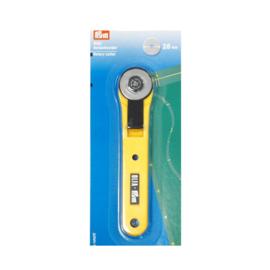 Tool • Prym rolmes voor textiel (28 mm)