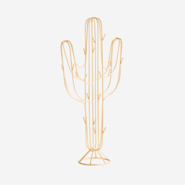 Madam Stoltz • cactus standaard met haakjes