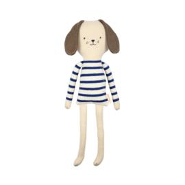 Meri Meri • knuffel hondje Buster