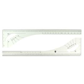 Tool • tekenhaak groot (60 cm)