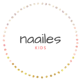 Naailes kids