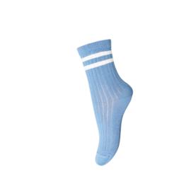 MP Denmark • enkelsok Benin sporty | blauw