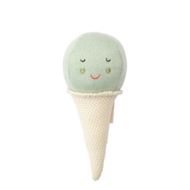 Meri Meri • rammelaar icecream mint