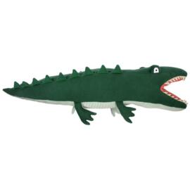 Meri Meri • krokodil Jeremy