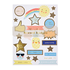 Meri Meri • reward stickers