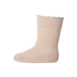 MP Denmark • baby sok magda | soft pink