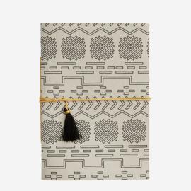 Madam Stoltz • notitieboek (A4)
