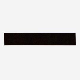 Madam Stoltz • masking tape 'zwart'