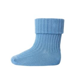 MP Denmark • baby sok | jeans