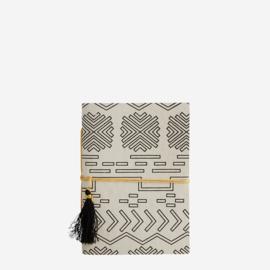 Madam Stoltz • notitieboekje (A6)