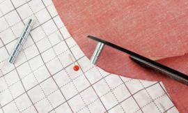 Tool • naadtoeslag magneten (2 cm)