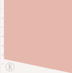Elvelyckan Design • Interlock - Dusty pink (interlock)