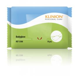 Klinion Personal Care Bodyglove