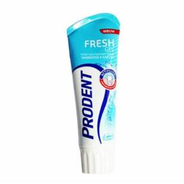 prodent fresh gel