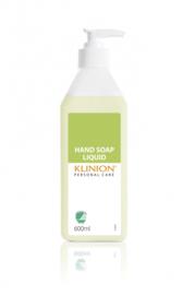 hand soap  liquid