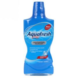 aquafrech mondwater