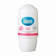 odorex sweet roses