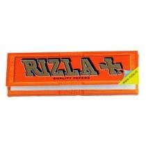 Rizla rood