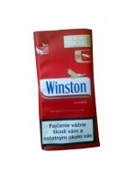 Winston Rolling and Tubing 30 gram