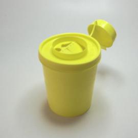 naaldcontainer 1,5 liter