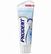 prodent fresh whitener