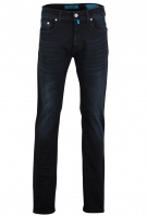 Pierre Cardin jeans Lyon 3451 / 8880 - kleur 68
