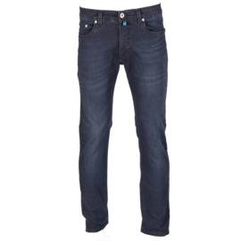 Pierre Cardin jeans Lyon 3451 / 8885 - kleur 42