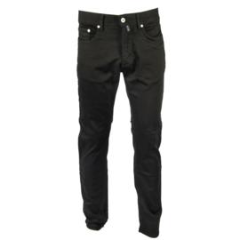 Pierre Cardin jeans 30915/7702-kleur 88