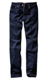 Pierre Cardin jeans Lyon 3091 / 7192 - kleur 67
